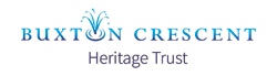 Buxton Crescent and Thermal Spa Heritage Trust